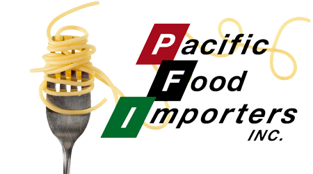 Pacific Food Importers Wholesale Foodservice Distributors